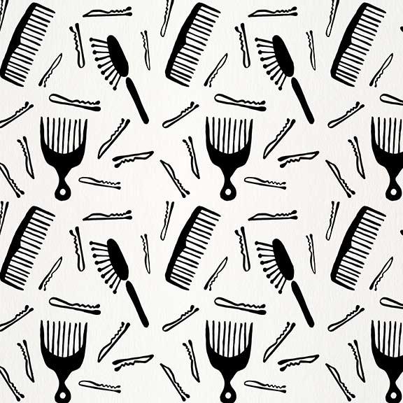 Black-GoodHairDay-pattern.jpg
