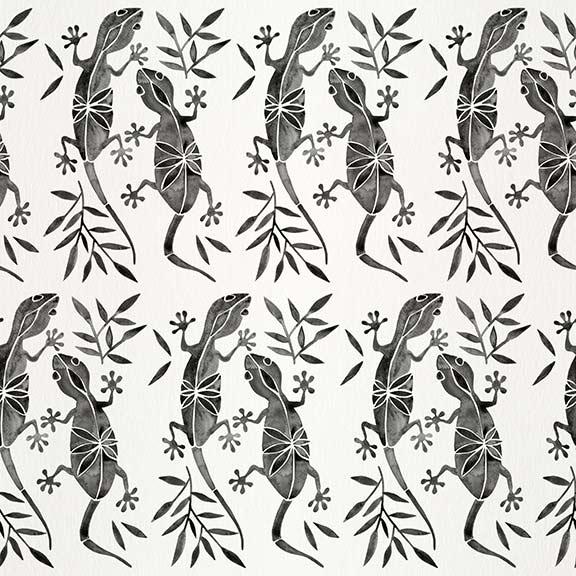 Black-Geckos-pattern.jpg