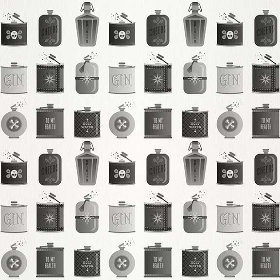 Black-Flasks-pattern.jpg