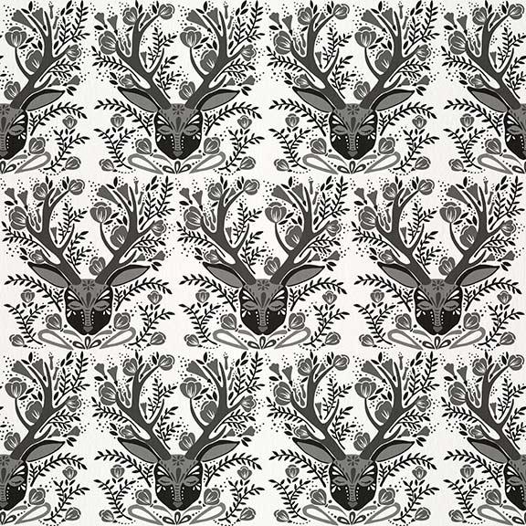 Black-FloralAntlers-pattern.jpg