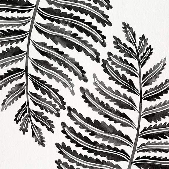 Black-FernLeaf-pattern.jpg