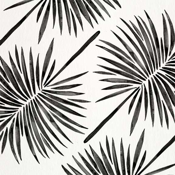 Black-FanPalm-pattern.jpg