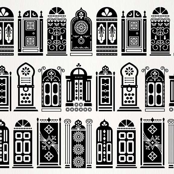 Black-Doors-pattern.jpg