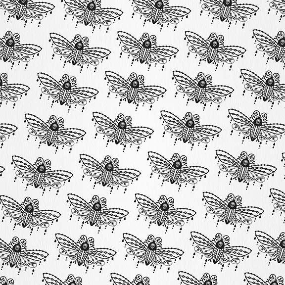 Black-DeathHeadMoth-pattern.jpg