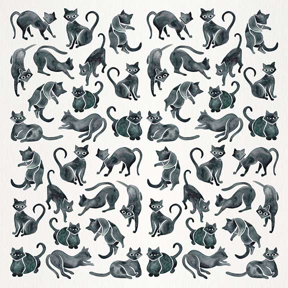 Black-CatPositions-pattern.jpg