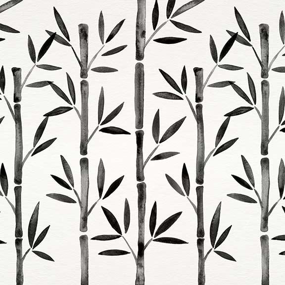 Black-Bamboo-pattern.jpg
