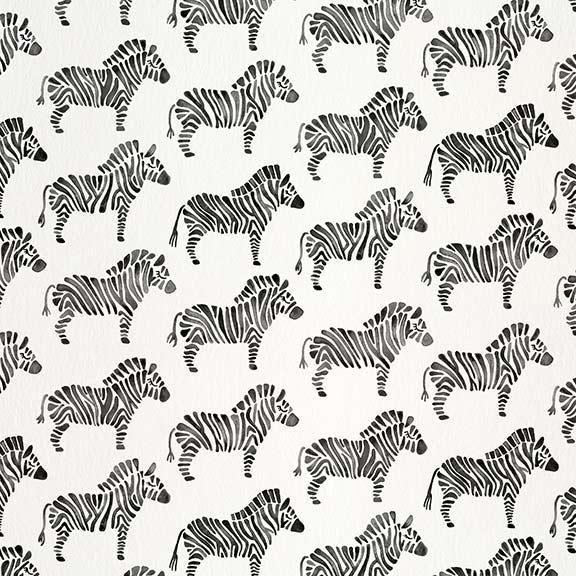 Black-Zebras-pattern.jpg