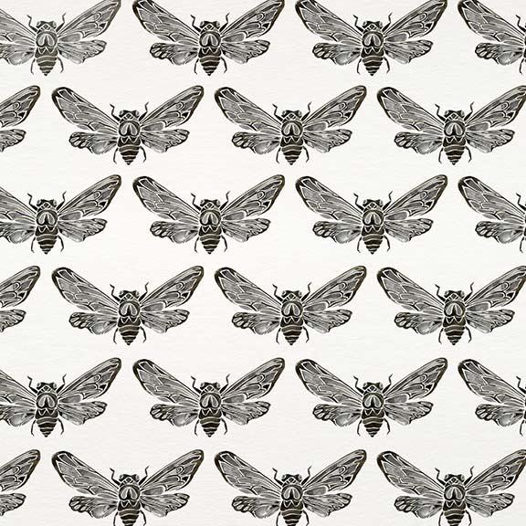 Black-SummerCicada-pattern.jpg