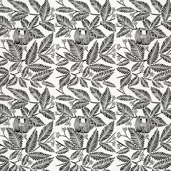 Black-Sloth-pattern.jpg