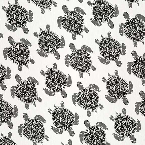 Black-SeaTurtle-pattern.jpg
