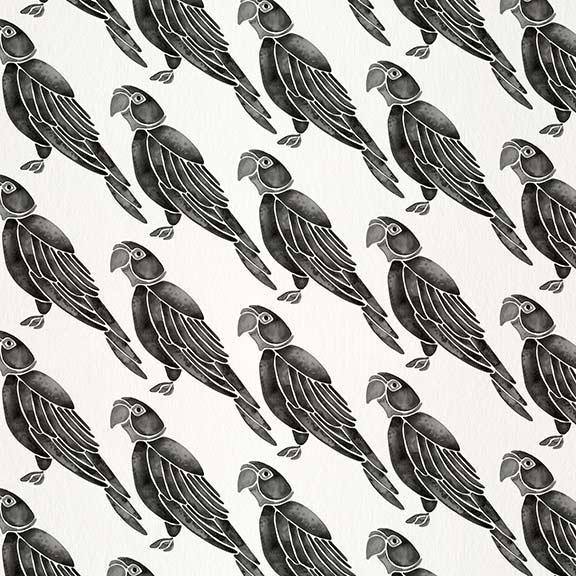 Black-PerchedParrot-pattern.jpg