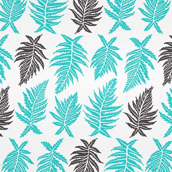 BlueBlack-InkedFerns-pattern.jpg
