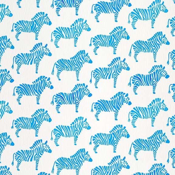 Blue-Zebras-pattern.jpg