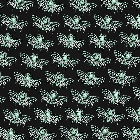 BlackMint-DeathHeadMoth-pattern.jpg