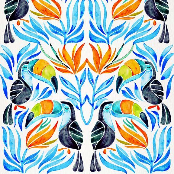 Blue-Toucans-pattern.jpg