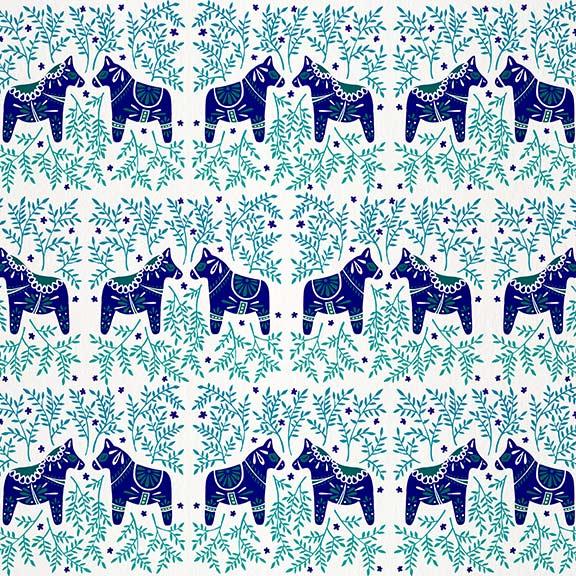 Blue-SwedishDalaHorses-pattern.jpg