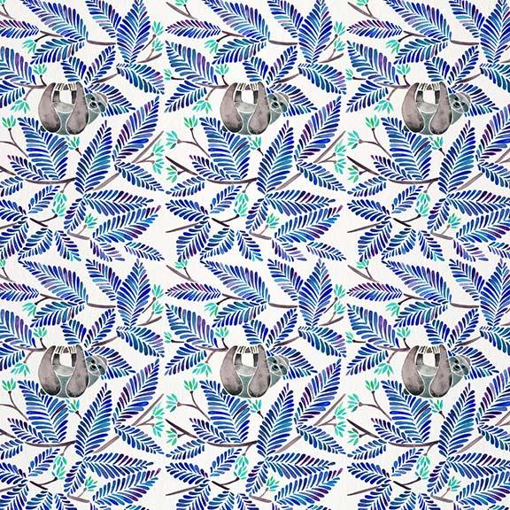 Blue-Sloth-pattern.jpg
