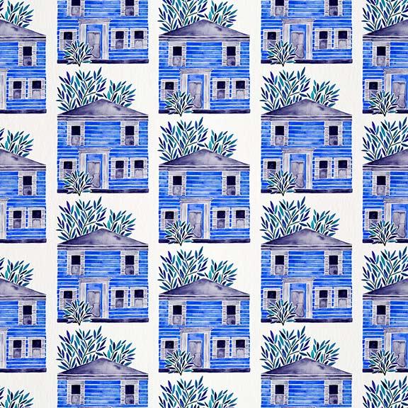Blue-ShaenaHouse-pattern.jpg
