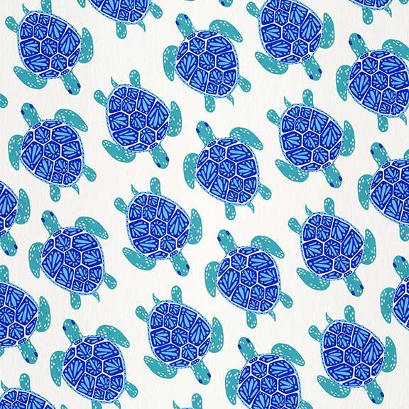 Blue-SeaTurtle-pattern.jpg