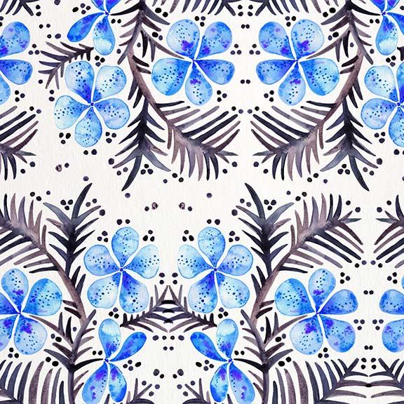 Blue-OrchidBunch-pattern.jpg