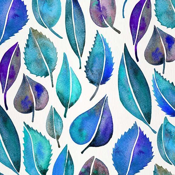 Blue-Leaves-pattern.jpg