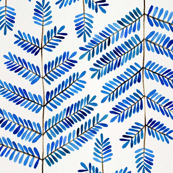 Blue-Leaflets-pattern.jpg