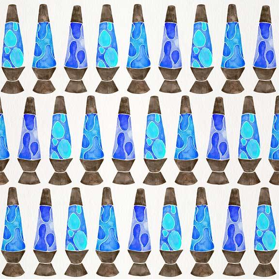 Blue-LavaLamps-pattern.jpg