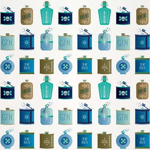 Blue-Flasks-pattern.jpg