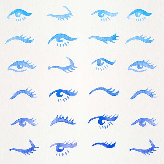 Blue-Eyes-pattern.jpg