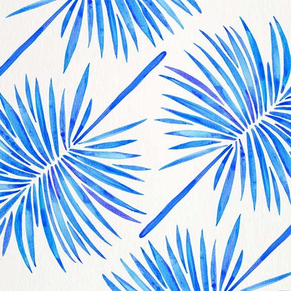Blue-FanPalm-pattern.jpg