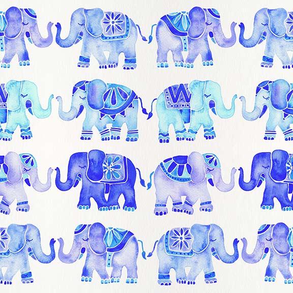 Blue-Elephants-pattern.jpg
