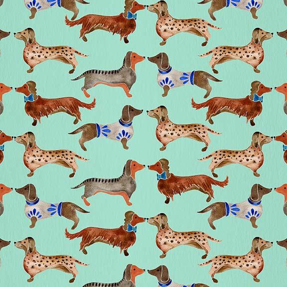 Blue-Dachshunds-pattern.jpg