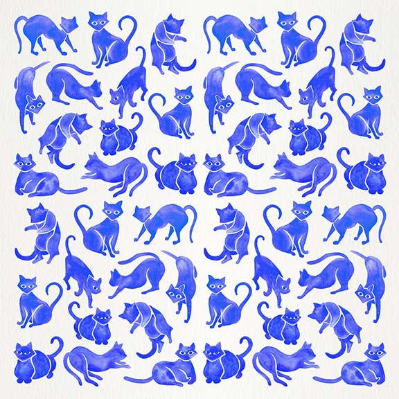 Blue-CatPositions-pattern.jpg