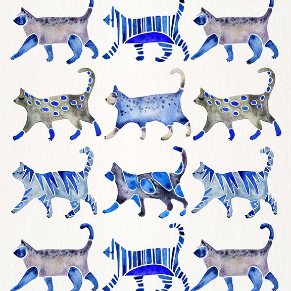 Blue-CatCollection-pattern.jpg