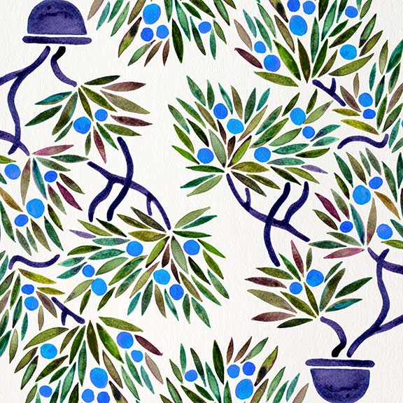 Blue-BonsaiOrange-pattern.jpg