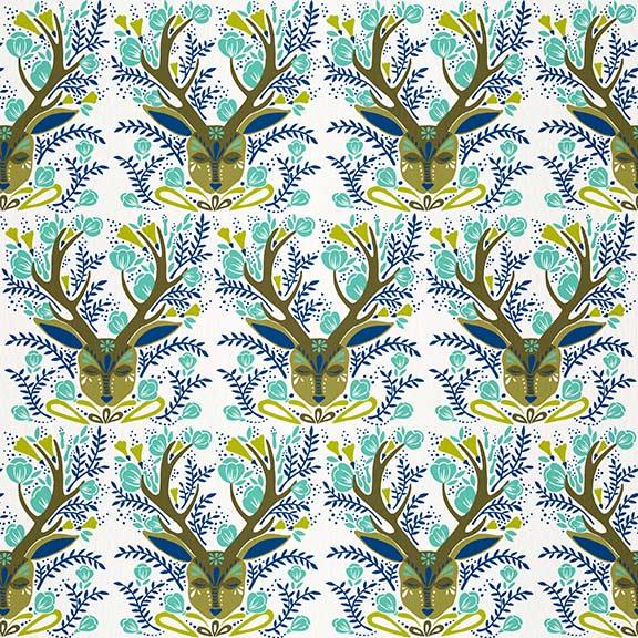 Earth-FloralAntlers-pattern.jpg
