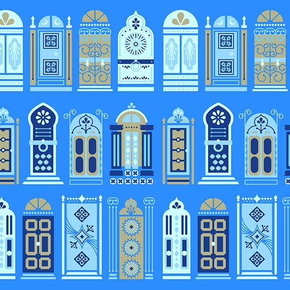 Cornflower-Doors-pattern.jpg