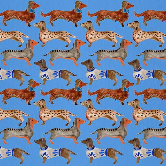 Cornflower-Dachshunds-pattern.jpg