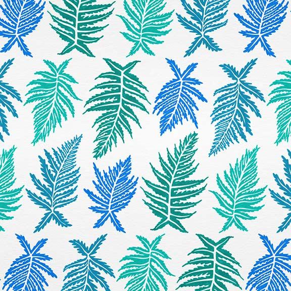 CoolPalette-InkedFerns-pattern.jpg