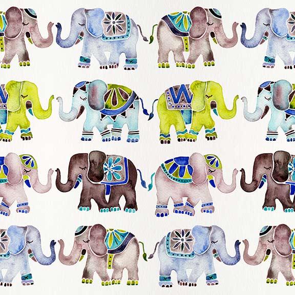 Cool-Elephants-pattern.jpg