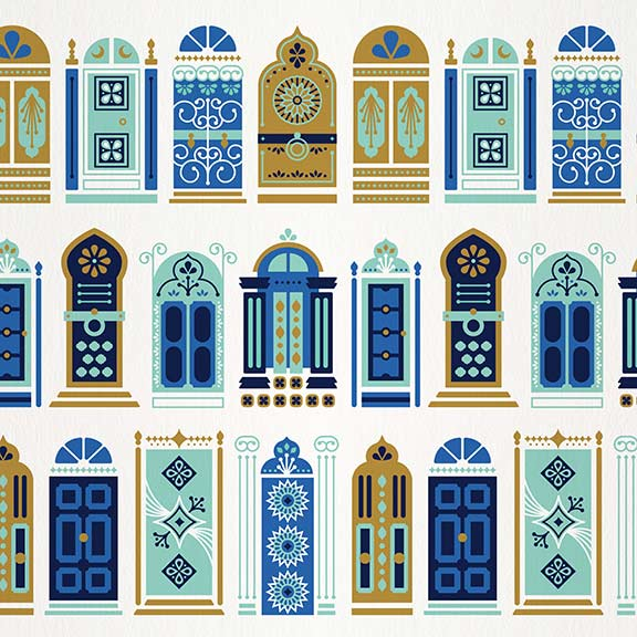 BlueTan-Doors-Pattern.jpg