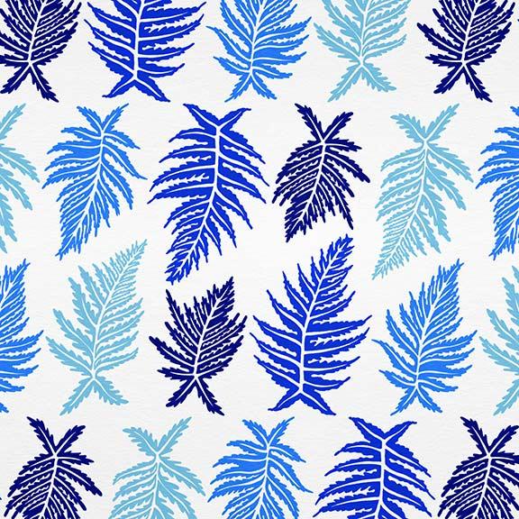 Blues-InkedFerns-pattern.jpg