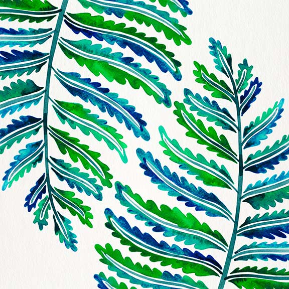 BlueGreen-FernLeaf-pattern.jpg