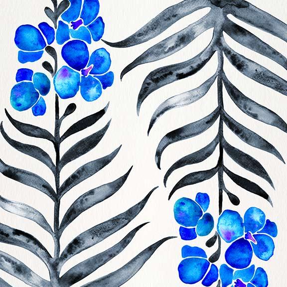 BlueBlack-OrchidBloom-pattern.jpg