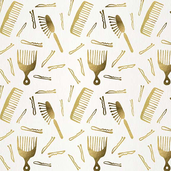 Gold-GoodHairDay-pattern.jpg