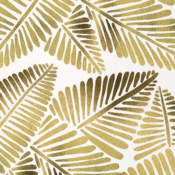 Gold-BananaLeaves-pattern.jpg