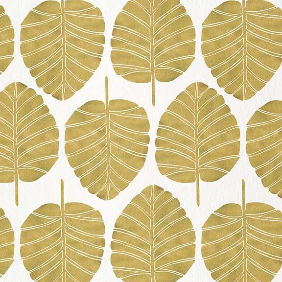 Gold-Alocasia-pattern.jpg