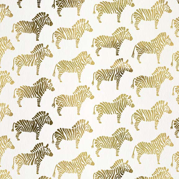 Gold-Zebras-pattern.jpg