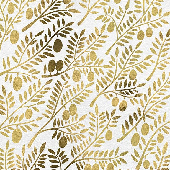 Gold-OliveBranches-tote.jpg