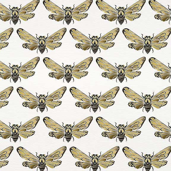 Gold-SummerCicada-pattern.jpg